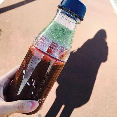 サニーボトル13