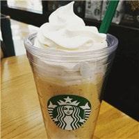 instagram shii_wg