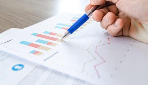 【2019年5月】ガッツリ稼ぎたい人におすすめの最強ポイントサイト9選:メリット、貯めやすさを比較・評価