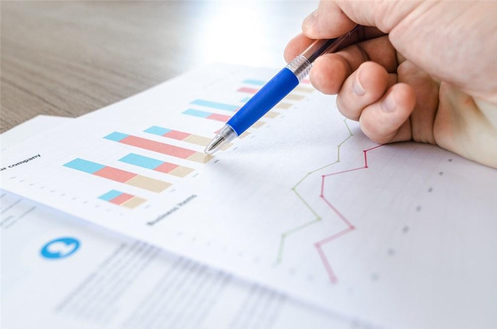 【2019】「ガッツリ貯める派」におすすめの最強ポイントサイト9選:メリット、貯めやすさを比較・評価