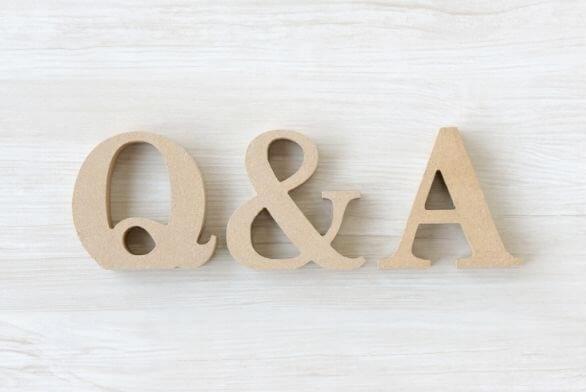 dカードのQ&A(よくある質問)