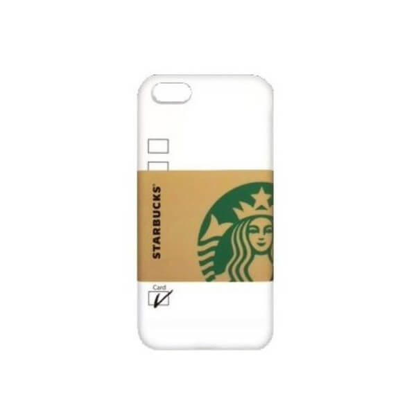 01STARBUCKS TOUCH