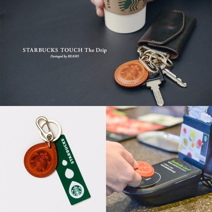 03STARBUCKS TOUCH the Drip-01