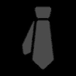 激レア スタバカードのデザイン一覧 人気の柄を一挙に紹介 スタバに暮らす