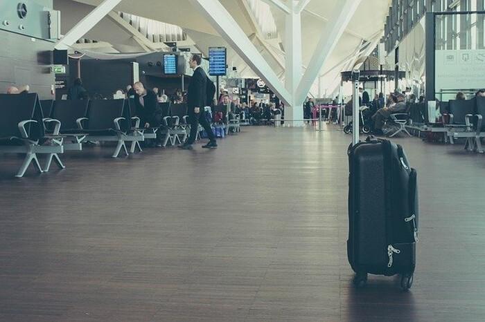 空港サービス・海外旅行保険などの旅行系特典がない